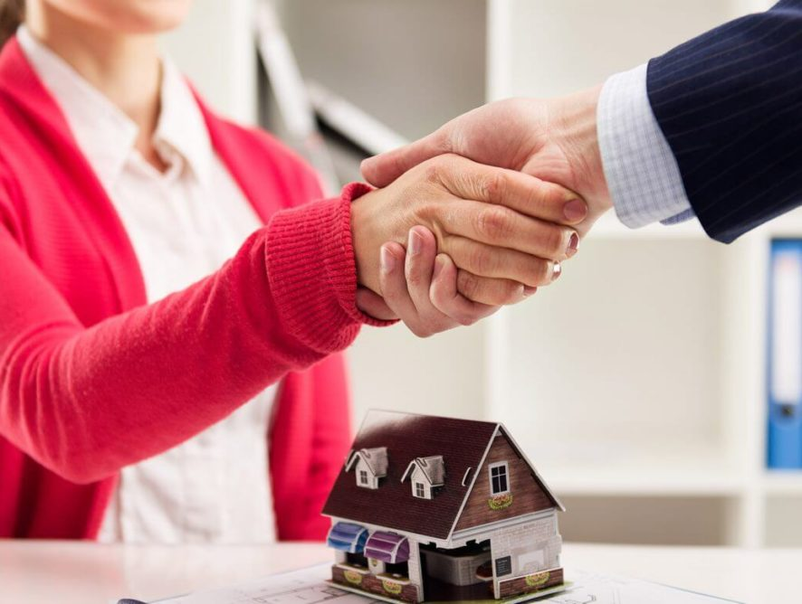Are you making the right choice paying off your home loan quickly?