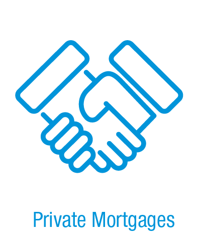 Private-Mortgages