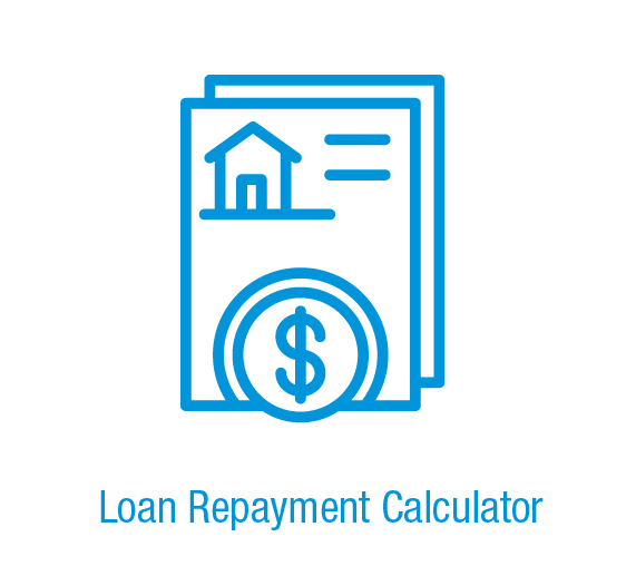 loan-repayment-calculator